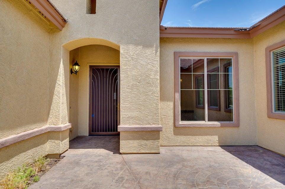 MLS 5796376 5971 S MACK Court, Gilbert, AZ 85298 Shamrock Estates