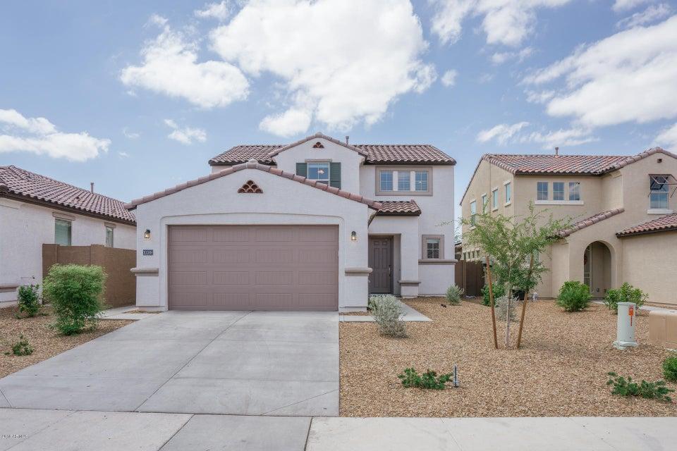 Photo of 10189 W LOS GATOS Drive, Peoria, AZ 85383