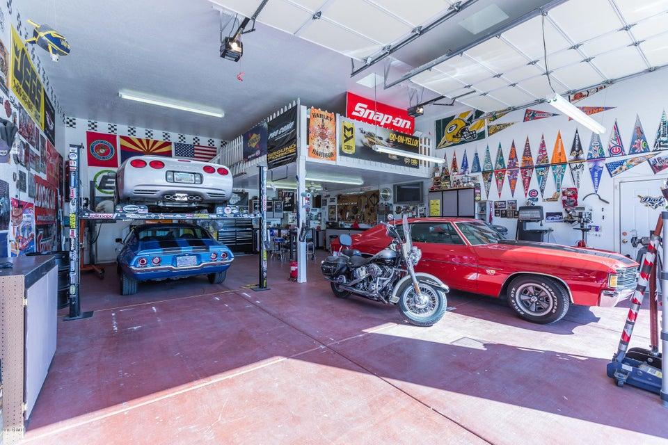 MLS 5737186 2610 E MEADOWVIEW Drive, Gilbert, AZ Gilbert AZ Greenfield Acres