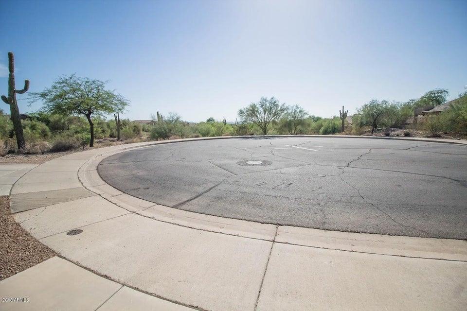 MLS 5794093 15157 N 104th Way, Scottsdale, AZ 85255 Scottsdale AZ McDowell Mountain Ranch