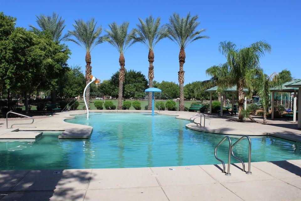MLS 5796160 7857 W PALM Lane, Phoenix, AZ Phoenix AZ Newly Built