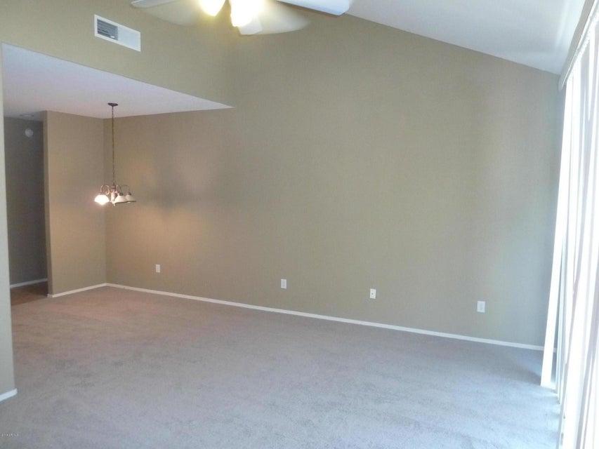 MLS 5796437 7101 W BEARDSLEY Road Unit 1304, Glendale, AZ Glendale AZ Near Water