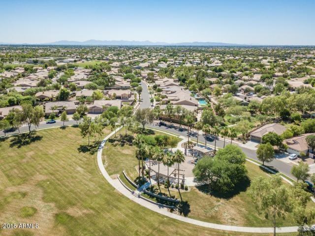 MLS 5796205 4254 S WINTER Lane, Gilbert, AZ Gilbert AZ Power Ranch