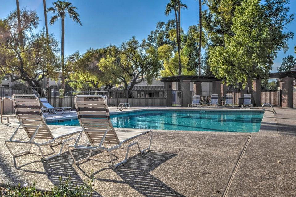 MLS 5796073 540 N MAY -- Unit 3123, Mesa, AZ Mesa AZ Condo or Townhome