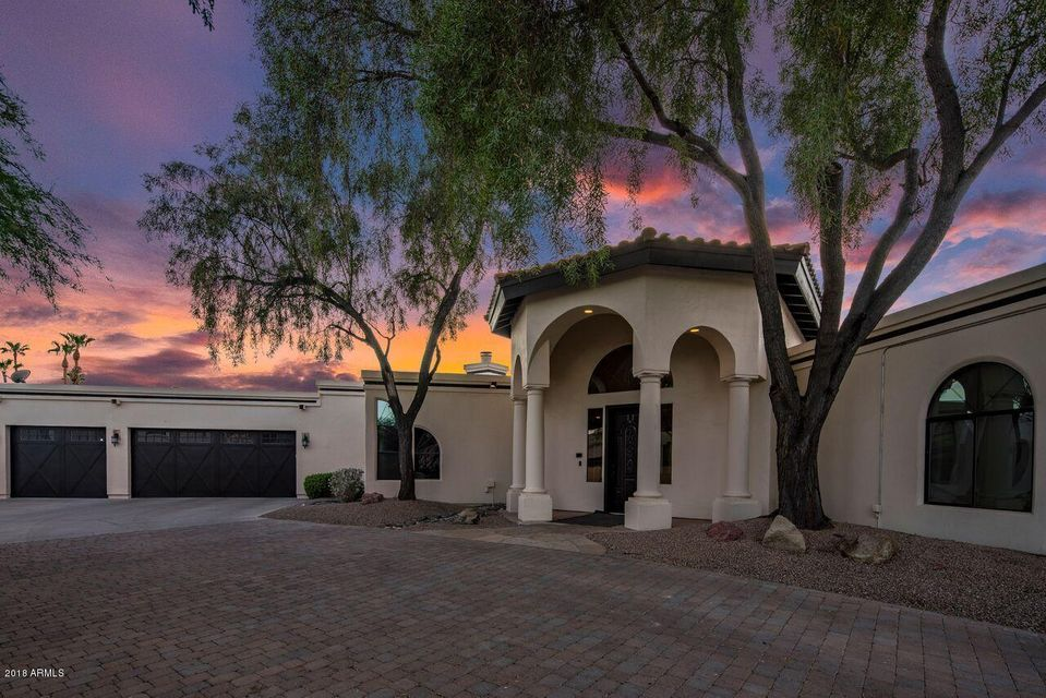 3730 E MARE Court, Ahwatukee-Ahwatukee Foothills in Maricopa County, AZ 85044 Home for Sale