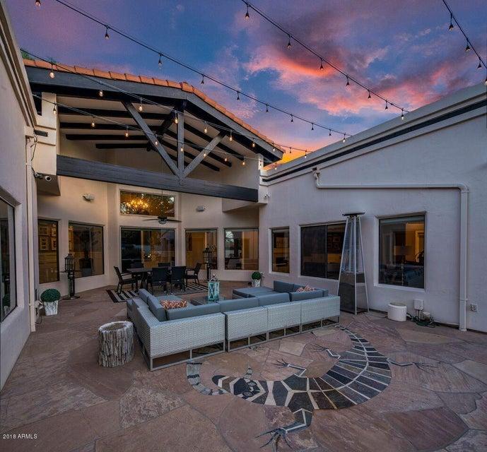 MLS 5796094 3730 E MARE Court, Phoenix, AZ 85044 Ahwatukee