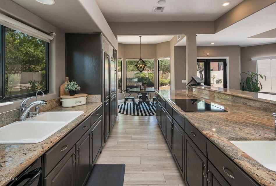 MLS 5796094 3730 E MARE Court, Phoenix, AZ 85044 Phoenix AZ Ahwatukee Equestrian Estates