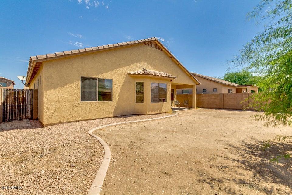MLS 5796535 46023 W MORNING VIEW Lane, Maricopa, AZ 85139 Maricopa AZ Maricopa Meadows