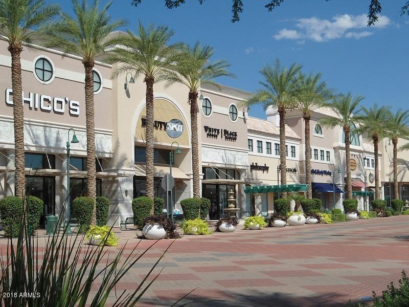 MLS 5788861 3256 E JACINTO Avenue, Mesa, AZ South Mesa