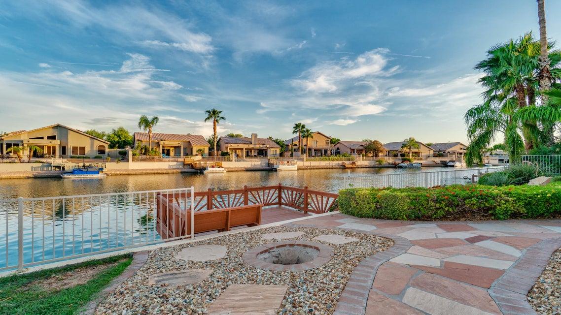Photo of 5459 W MOHAWK Lane, Glendale, AZ 85308