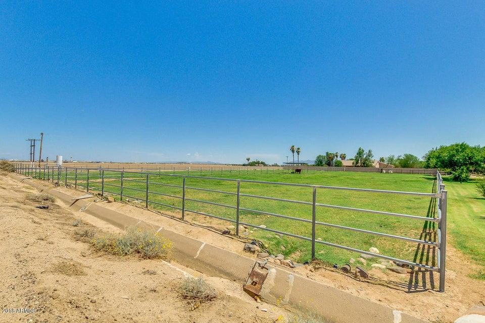 MLS 5795495 15915 W Glendale Avenue, Litchfield Park, AZ Litchfield Park AZ Equestrian