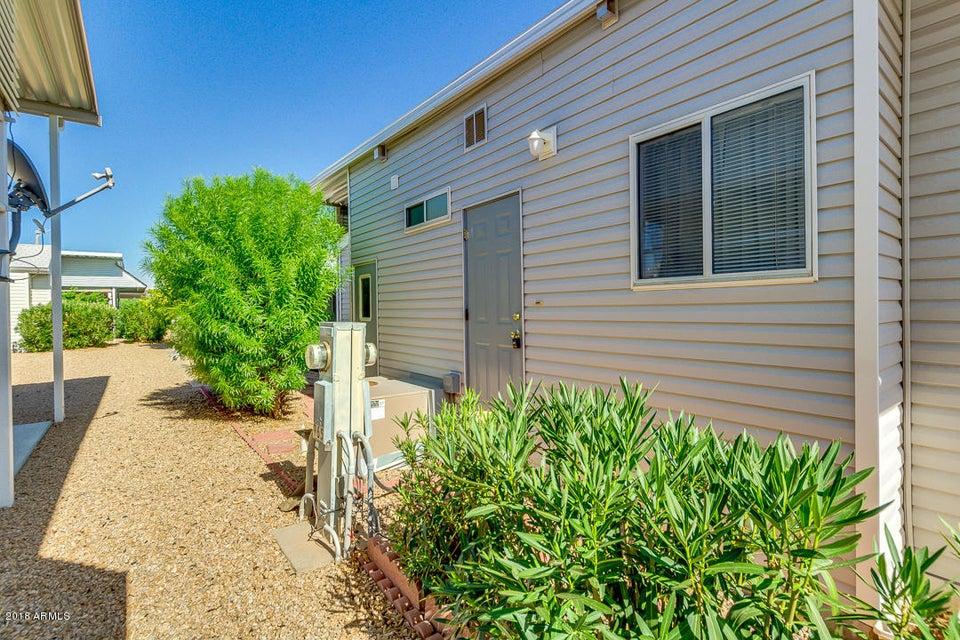 MLS 5794770 17200 W BELL Road Unit 960, Surprise, AZ 85374 Surprise AZ REO Bank Owned Foreclosure