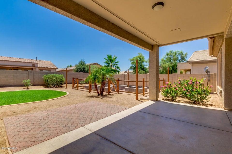 MLS 5796458 45329 W Juniper Avenue, Maricopa, AZ 85139 Maricopa AZ Alterra