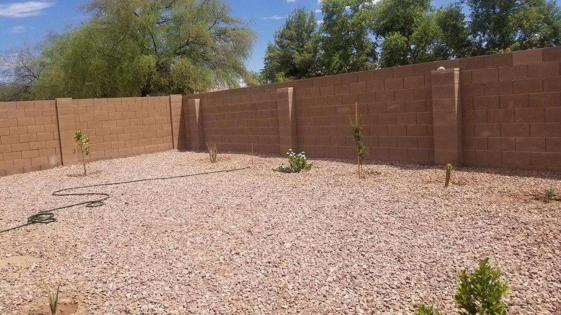 MLS 5796499 6329 W CHICKASAW Street, Phoenix, AZ 85043 Phoenix AZ Cypress Landing