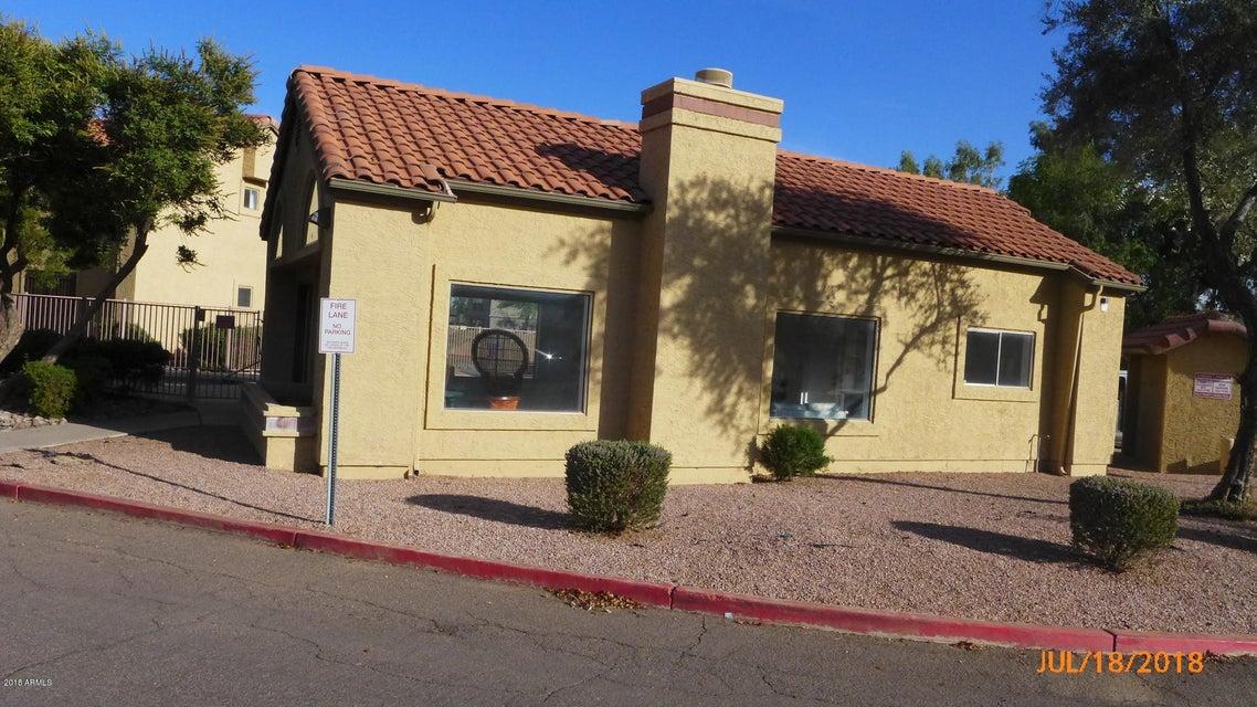 MLS 5796496 653 W GUADALUPE Road Unit 1022, Mesa, AZ Mesa AZ Condo or Townhome