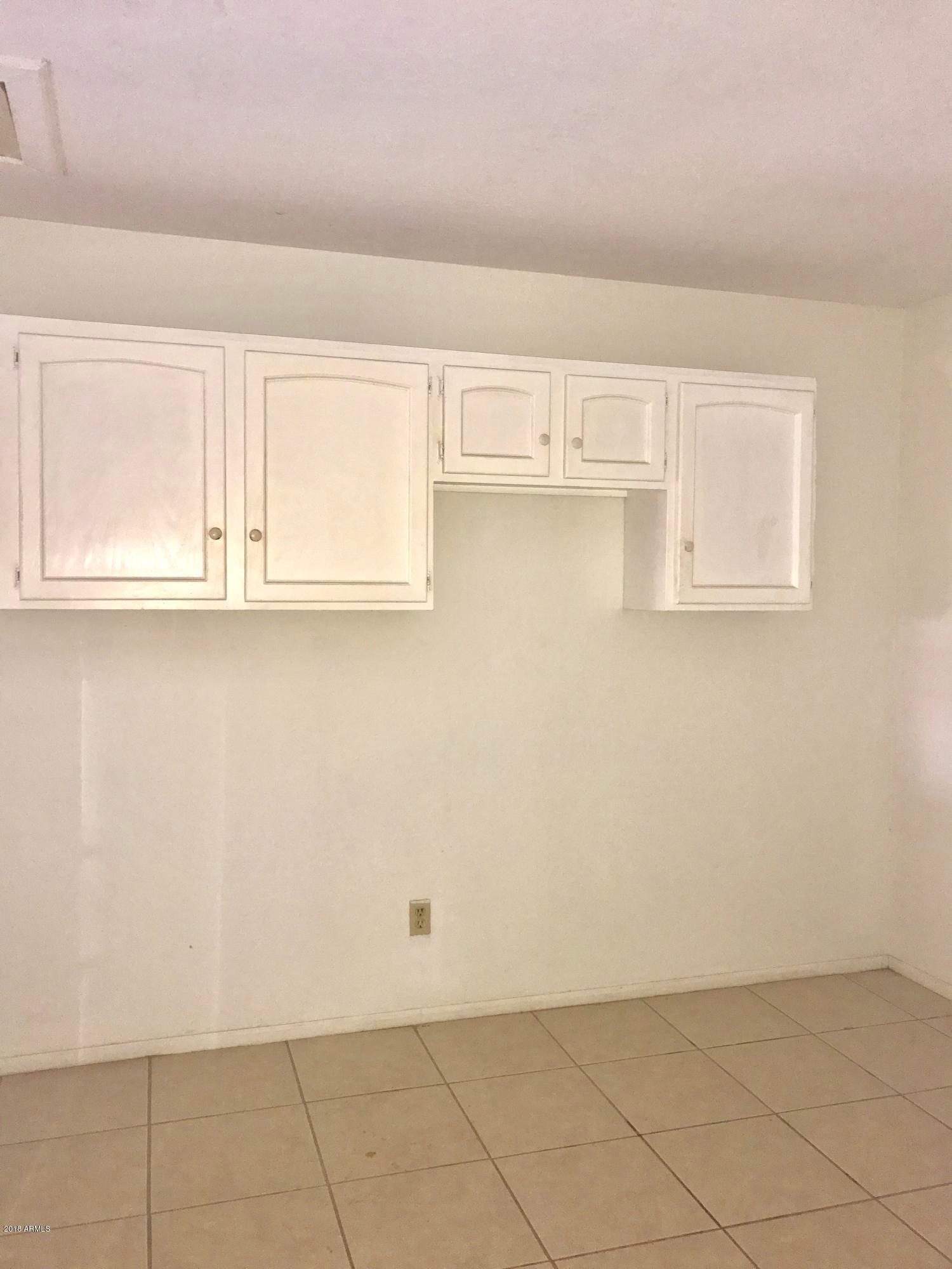 MLS 5796520 11334 W Winslow Avenue, Tolleson, AZ 85353 Tolleson AZ Luxury