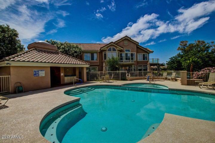 MLS 5796544 10390 E LAKEVIEW Drive Unit 201, Scottsdale, AZ 85258 Scottsdale AZ Luxury
