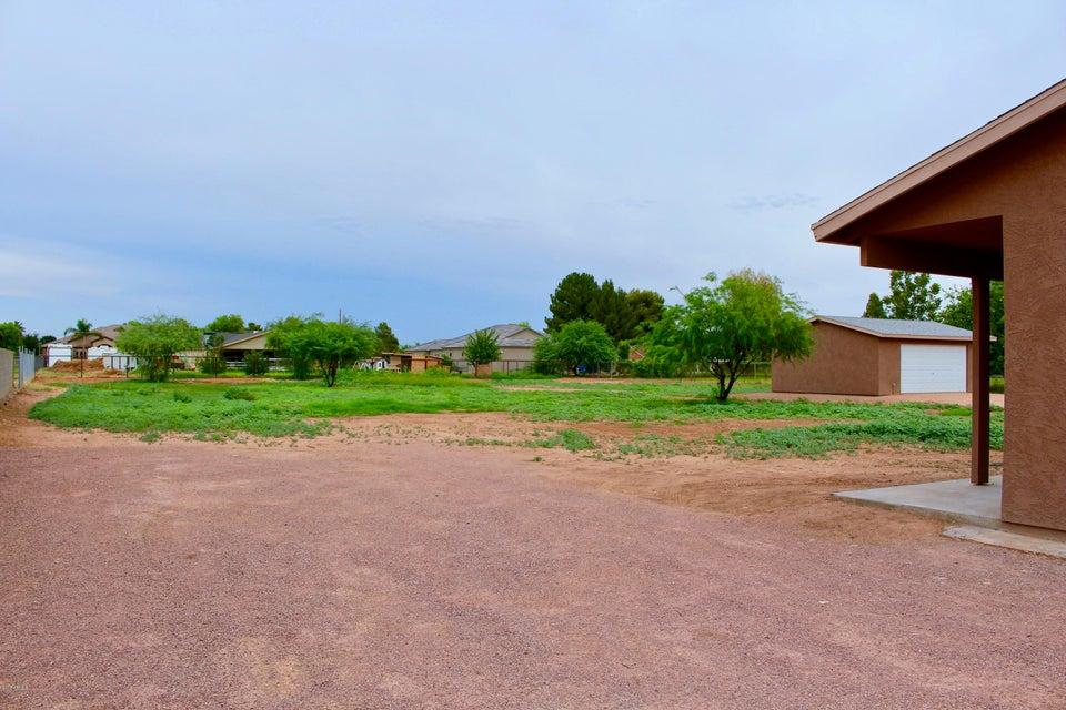 MLS 5795222 1739 S 140TH Place, Gilbert, AZ 85295 Gilbert AZ Equestrian