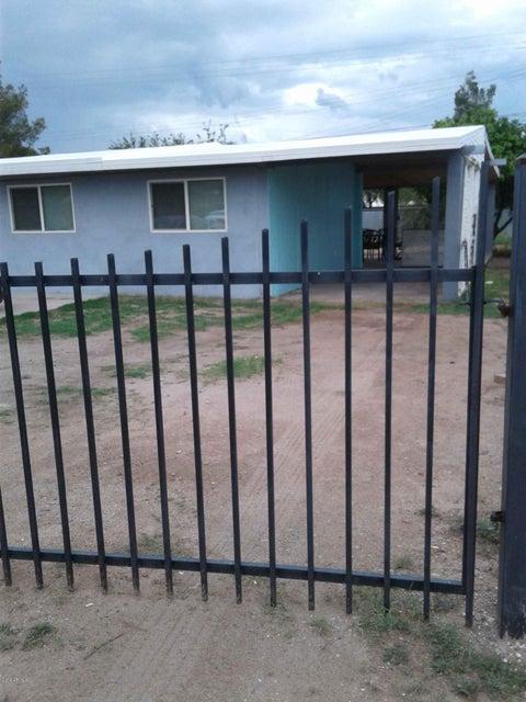 MLS 5796259 5641 E 32ND Street, Tucson, AZ Tucson AZ Adult Community