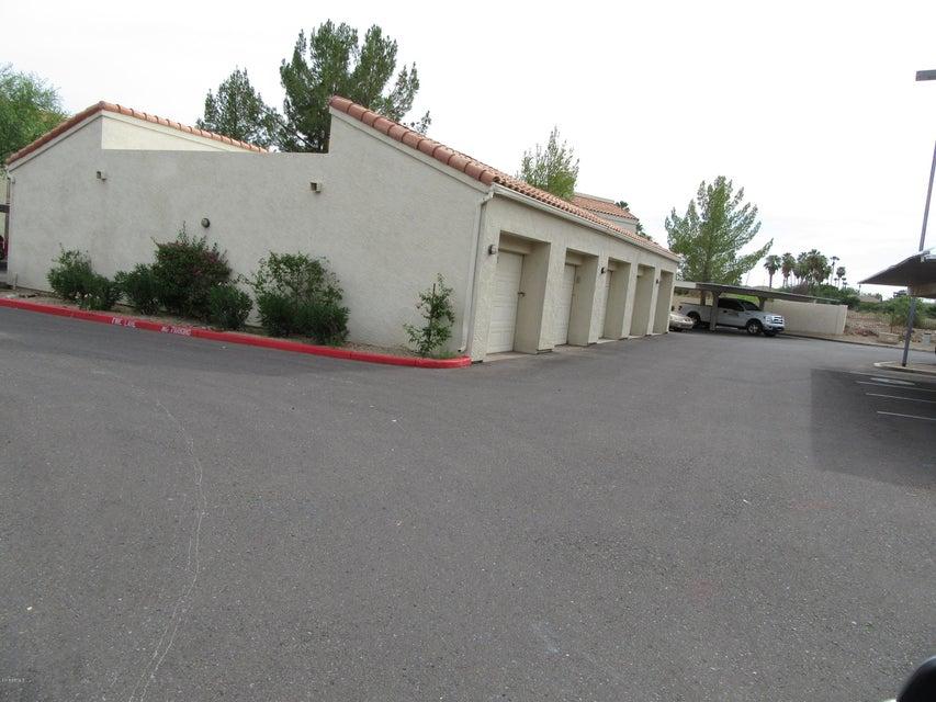 MLS 5796652 7101 W BEARDSLEY Road Unit 821 Building 8, Glendale, AZ Glendale AZ Near Water