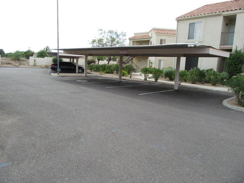 MLS 5796652 7101 W BEARDSLEY Road Unit 821 Building 8, Glendale, AZ Glendale AZ Gated