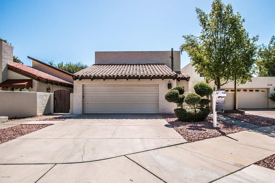 Photo of 11423 N 30th Avenue, Phoenix, AZ 85029