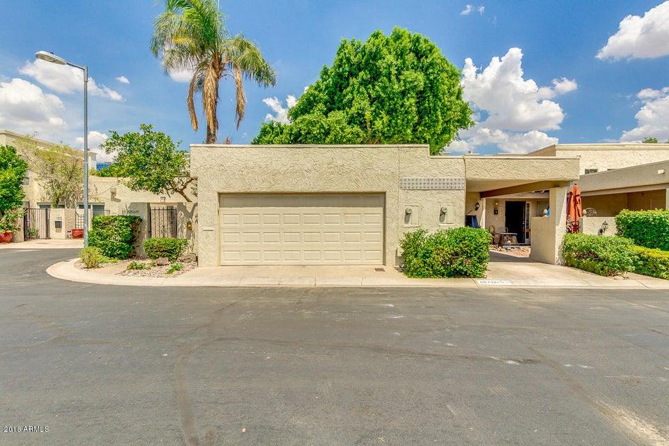 Photo of 5315 N 1ST Avenue, Phoenix, AZ 85013