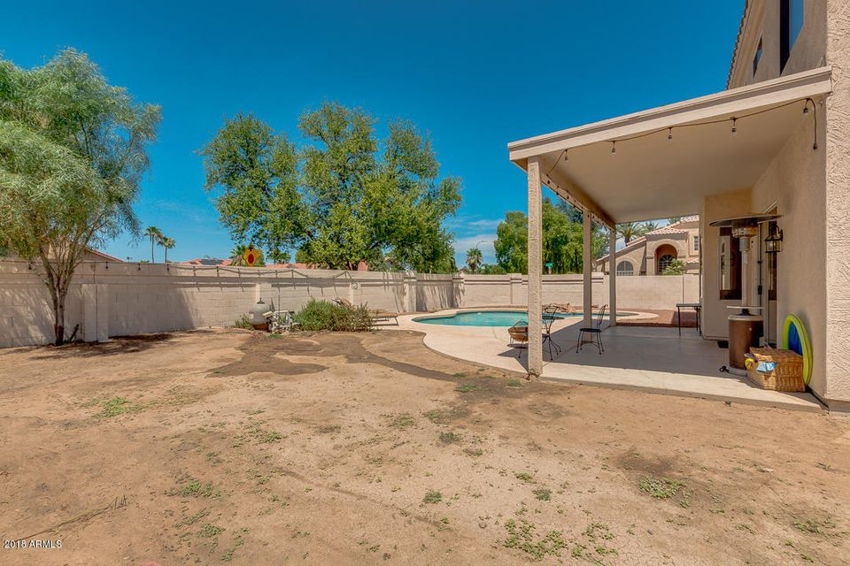 MLS 5796704 11108 W CITRUS GROVE Way, Avondale, AZ 85392 Avondale AZ 5 or More Bedroom