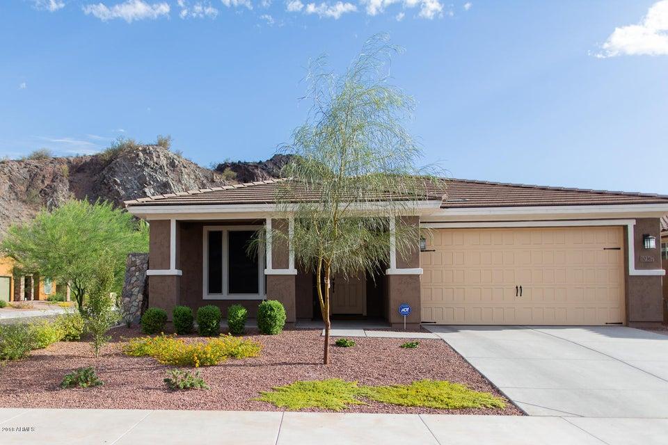 Photo of 10367 W BAJADA Road, Peoria, AZ 85383