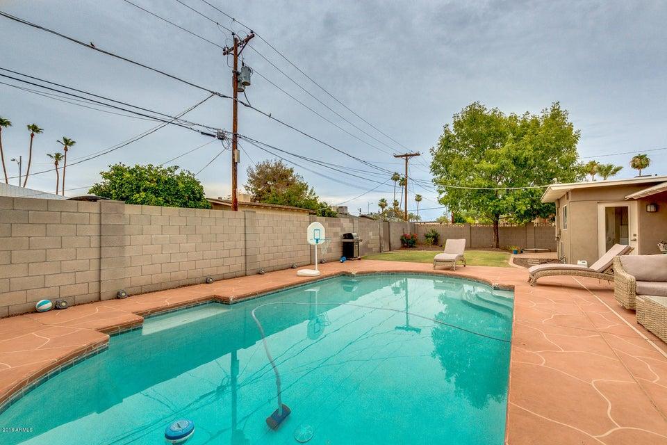 MLS 5797591 8336 E SELLS Drive, Scottsdale, AZ 85251 Scottsdale AZ Scottsdale Estates