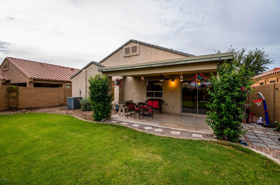 MLS 5796538 629 E BAKER Drive, San Tan Valley, AZ 85140 San Tan Valley AZ Pecan Creek