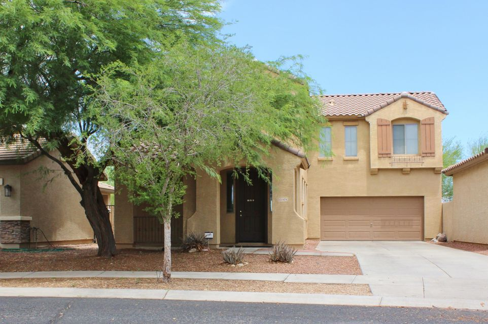 Photo of 15474 W LAUREL Lane, Surprise, AZ 85379