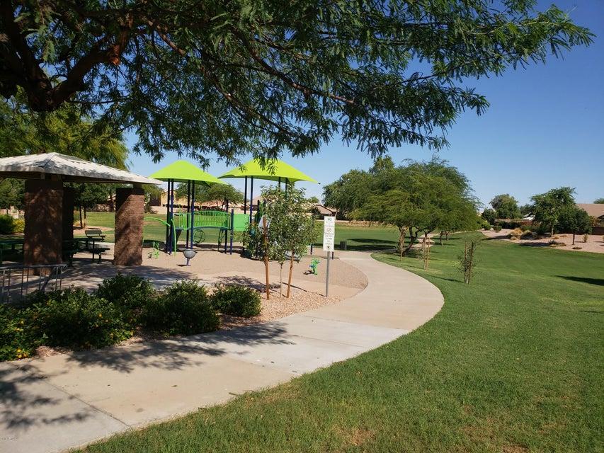 MLS 5796835 16119 N 165TH Lane, Surprise, AZ 85388 Surprise AZ Northwest Ranch