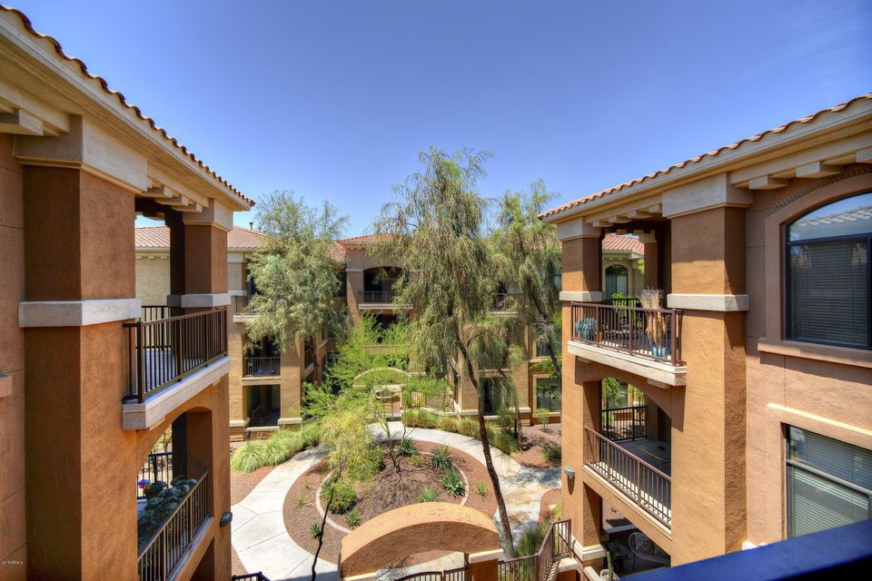 Photo of 11640 N TATUM Boulevard #3069, Phoenix, AZ 85028