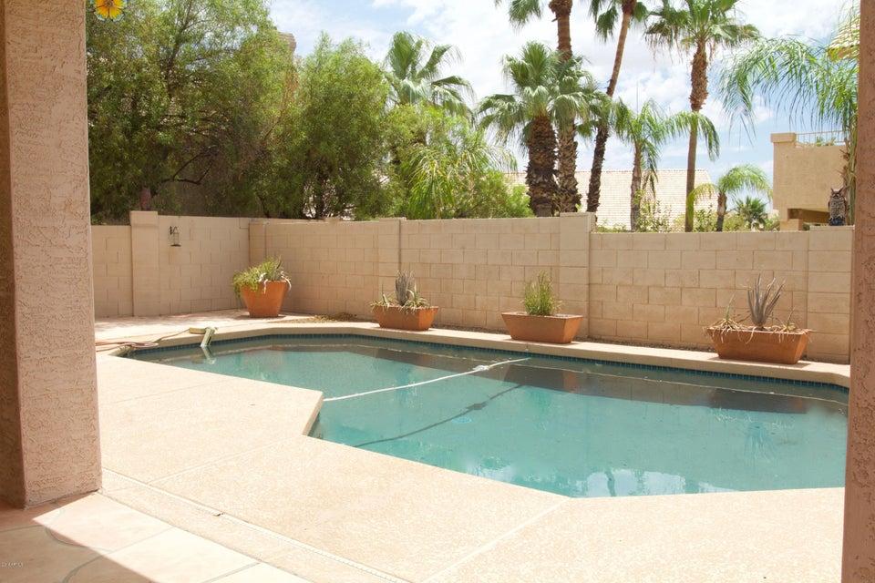 MLS 5796815 1333 E SILVERWOOD Drive, Phoenix, AZ 85048 Ahwatukee The Foothills AZ