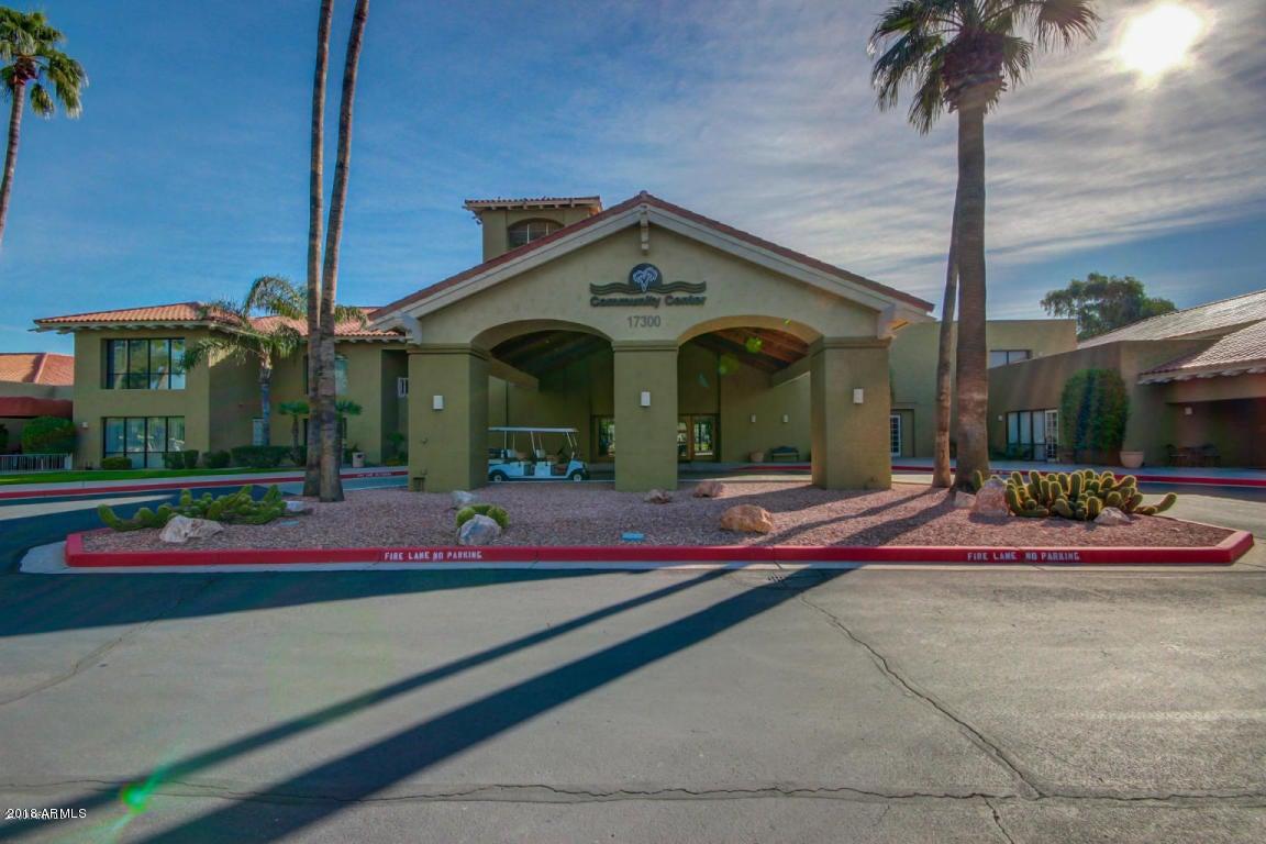 MLS 5796942 14363 W WINDING Trail, Surprise, AZ Surprise AZ Scenic