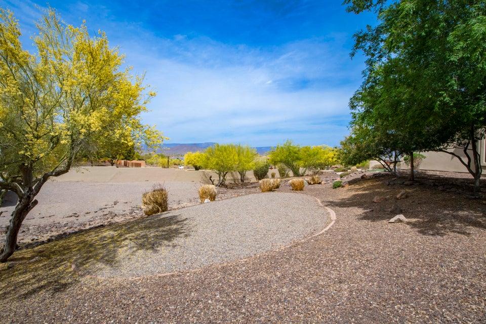 MLS 5796750 524 W ROCK VIEW Road, Phoenix, AZ 85085 Phoenix AZ Deer Valley Estates