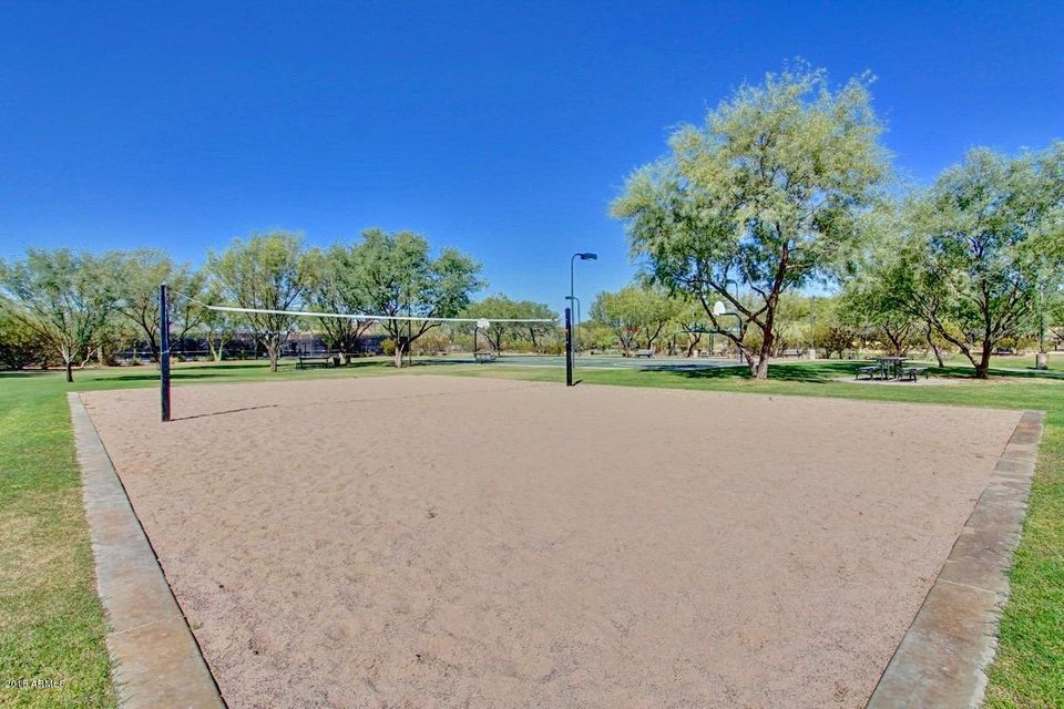 MLS 5796960 32019 N 20TH Drive, Phoenix, AZ 85085 Phoenix AZ Sonoran Foothills