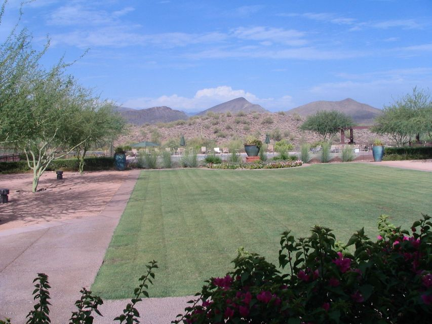 MLS 5797416 42405 N CROSSWATER Way, Anthem, AZ 85086 Anthem AZ Gated