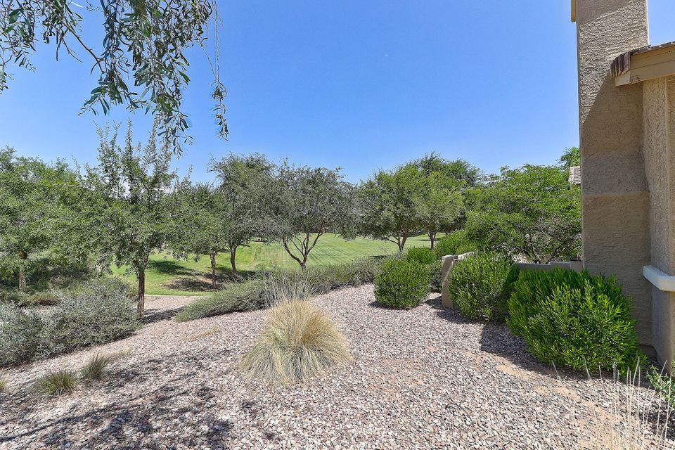MLS 5796977 14126 W Country Gables Drive, Surprise, AZ 85379 Surprise AZ Sierra Verde