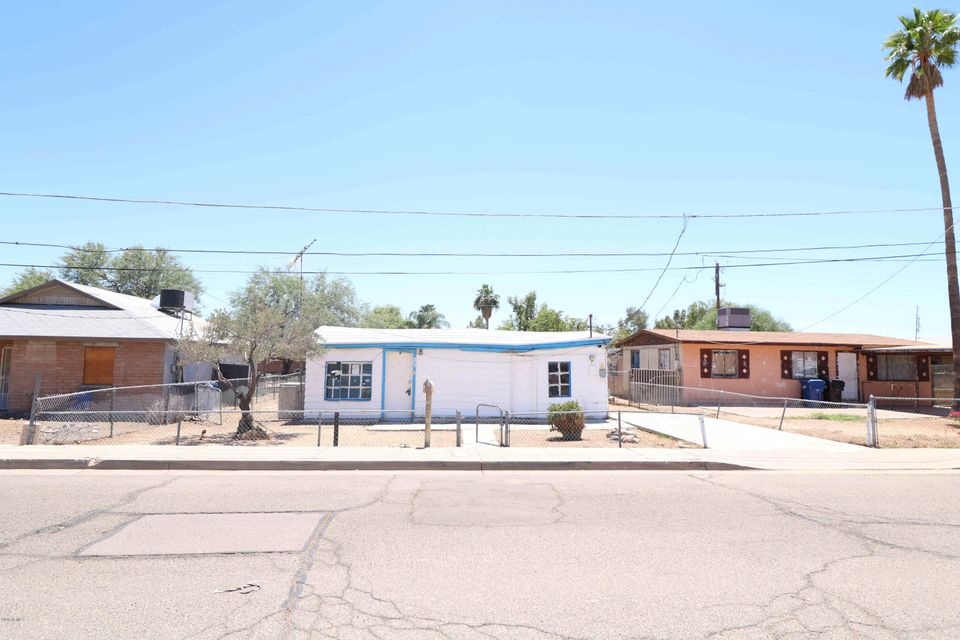 Photo of 25 W WHYMAN Avenue, Avondale, AZ 85323