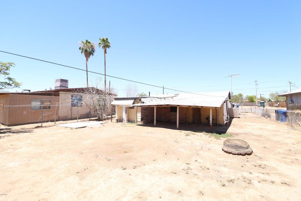 MLS 5787175 25 W WHYMAN Avenue, Avondale, AZ 85323 Avondale AZ REO Bank Owned Foreclosure
