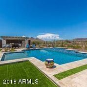 MLS 5760212 12378 W TYLER Trail, Peoria, AZ 85383 Peoria AZ Golf