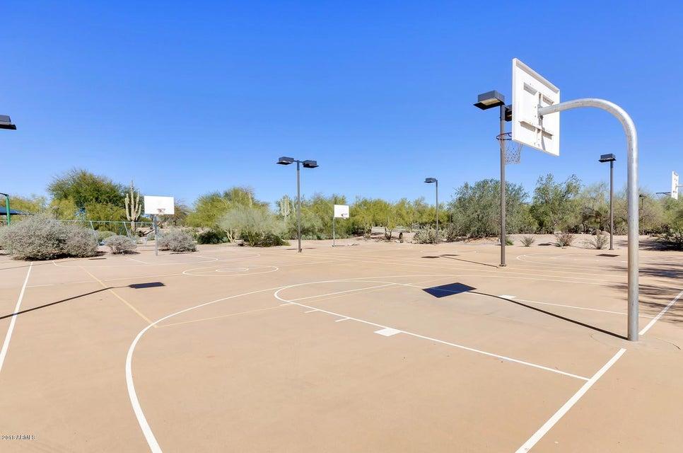 MLS 5797680 22883 N 79TH Place, Scottsdale, AZ 85255 Scottsdale AZ Gated