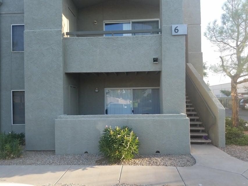 Photo of 1295 N ASH Street #618, Gilbert, AZ 85233
