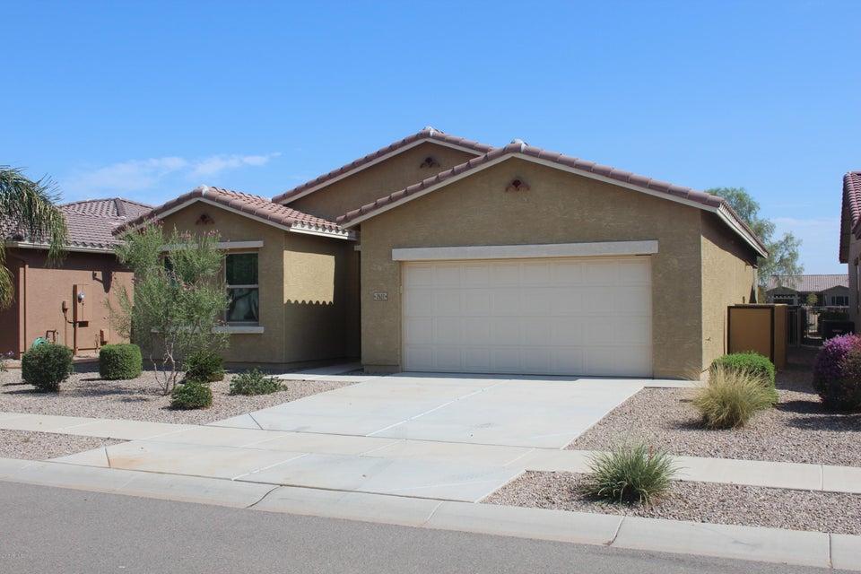 MLS 5797103 2622 E SAN MATEO Drive, Casa Grande, AZ 85194 Casa Grande AZ Golf