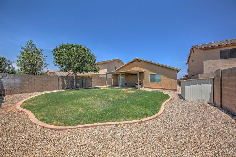 MLS 5797162 5249 E SILVERBELL Road, San Tan Valley, AZ 85143 San Tan Valley AZ Copper Basin