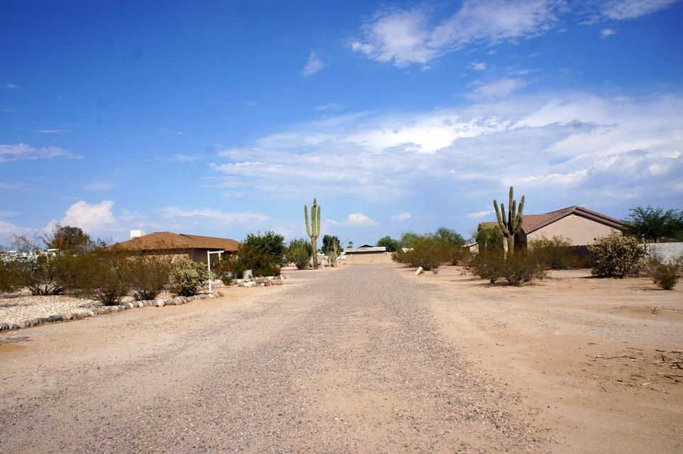 MLS 5799196 23782 N 89TH Avenue, Peoria, AZ Peoria AZ Equestrian