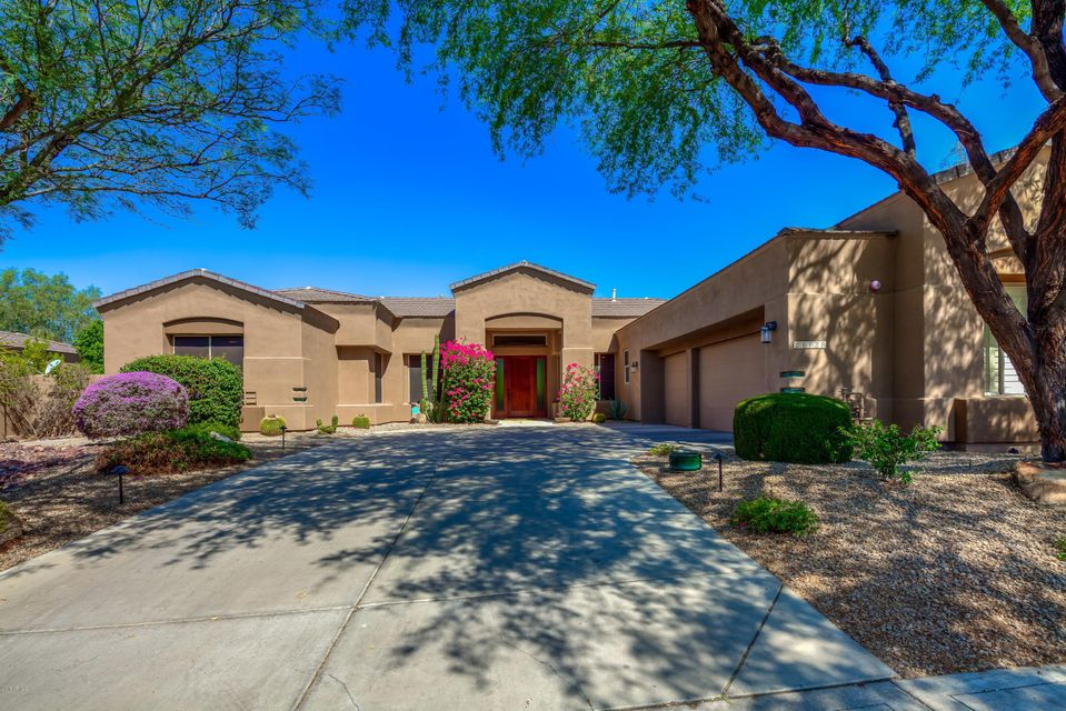 Photo of 21128 N 74th Place, Scottsdale, AZ 85255