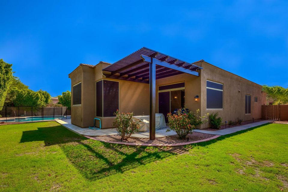 MLS 5797214 21128 N 74th Place, Scottsdale, AZ 85255 Scottsdale AZ Grayhawk